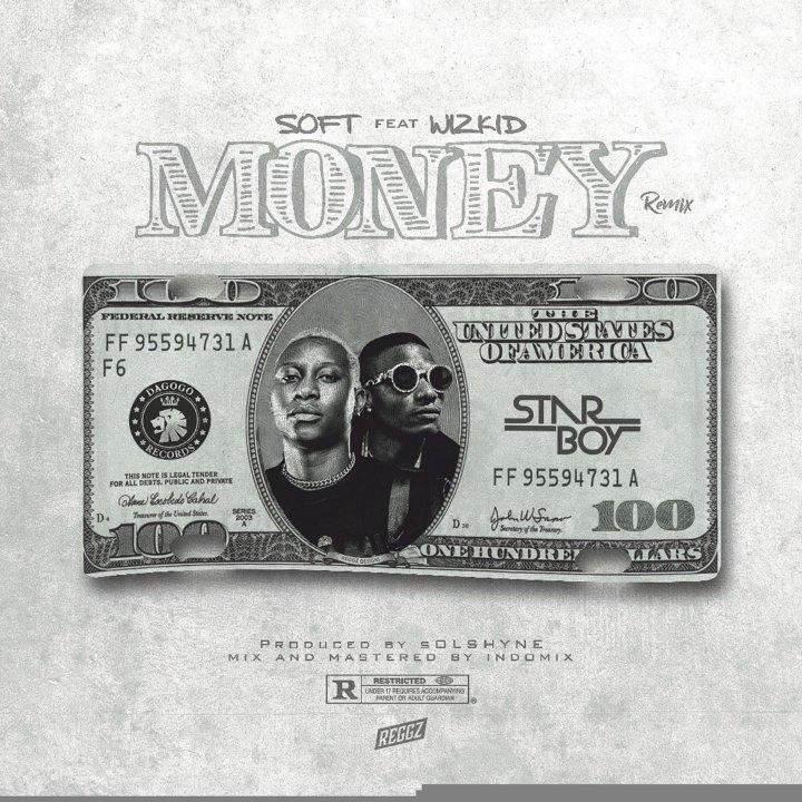Money (Remix)