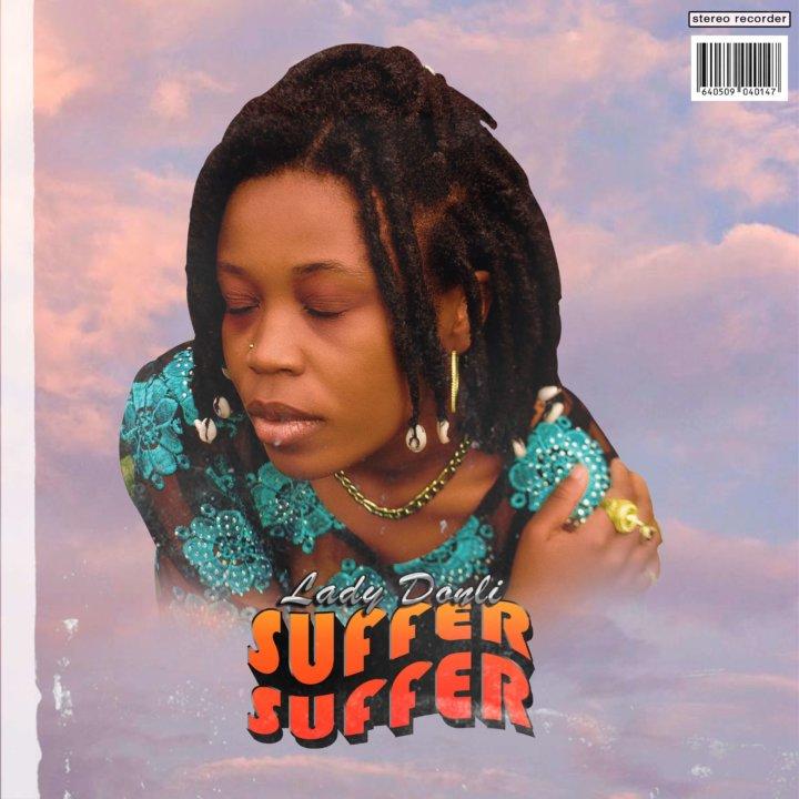 Suffer Suffer