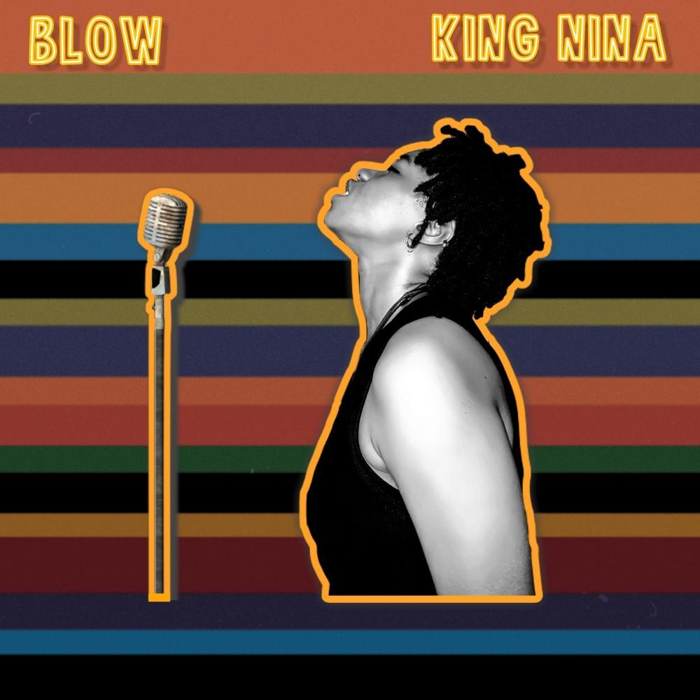 King Nina