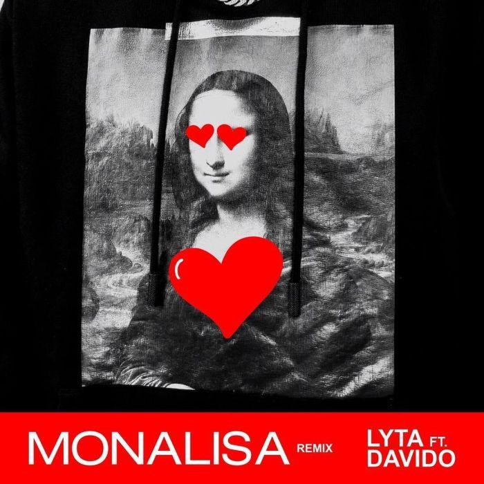 Monalisa (Remix)