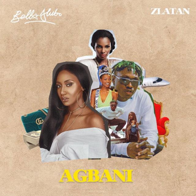 Agbani (Remix)