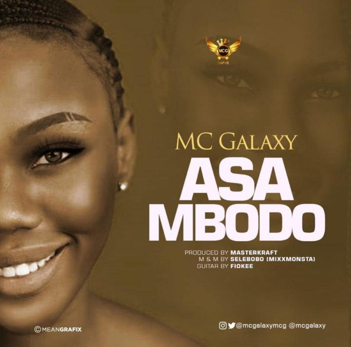 Asa Mbodo
