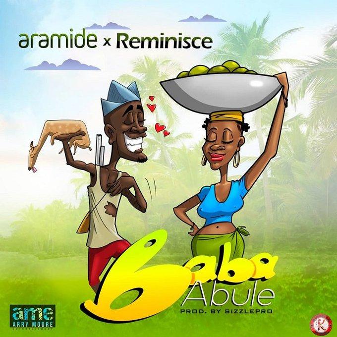 Baba Abule