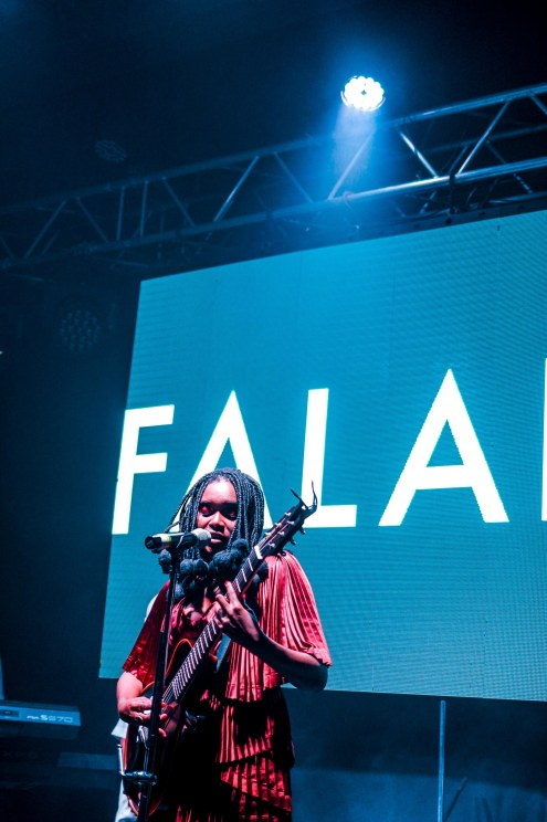 Falana Chapter One Tour Abuja13