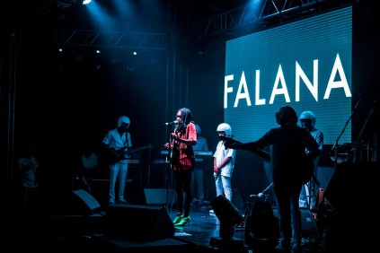 Falana Chapter One Tour Abuja15