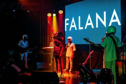 Falana Chapter One Tour Abuja16
