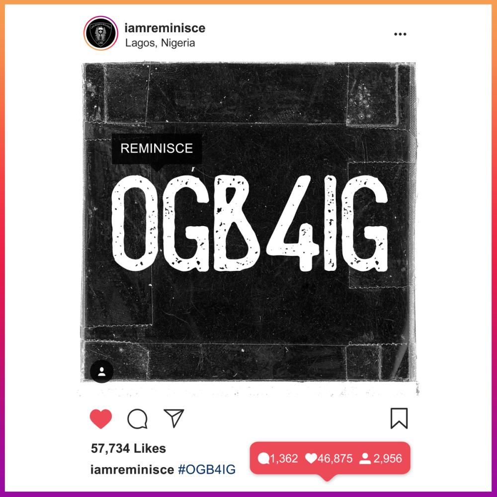 OGB4IG