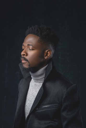 Johnny Drille2