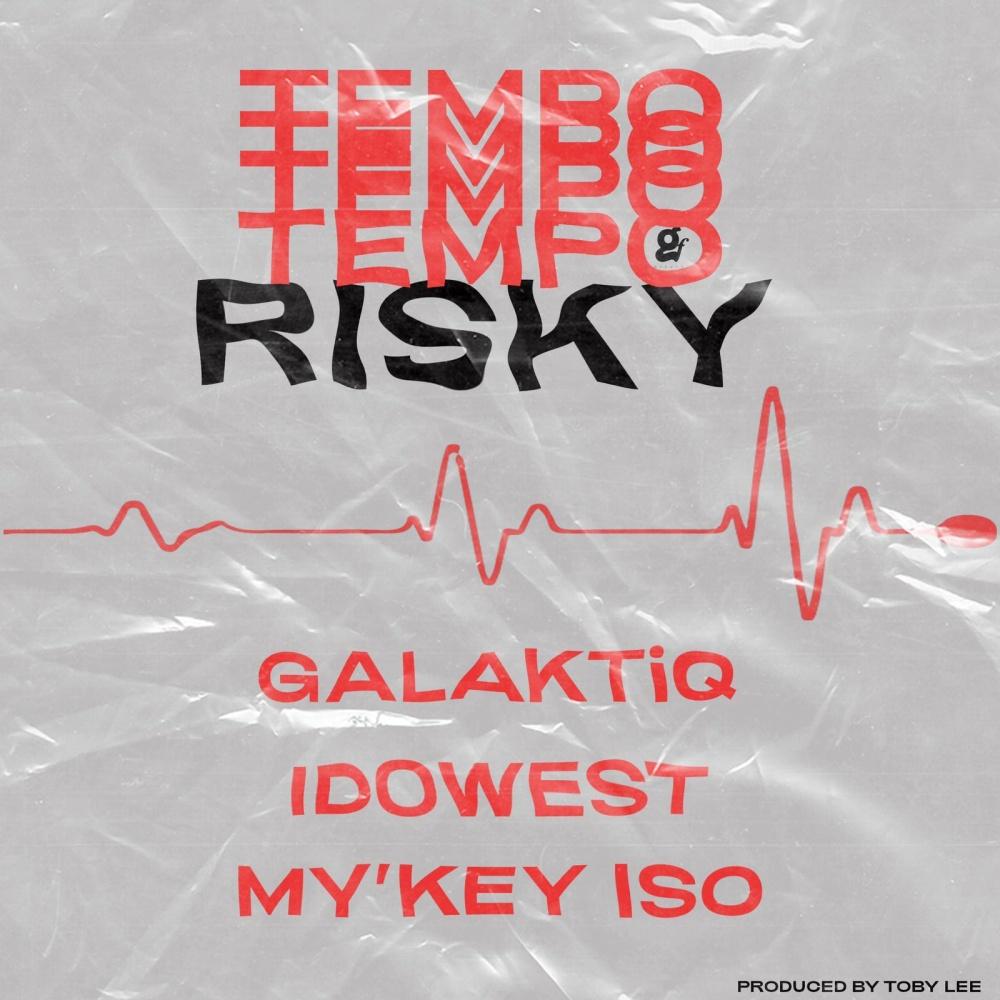 Tempo Risky