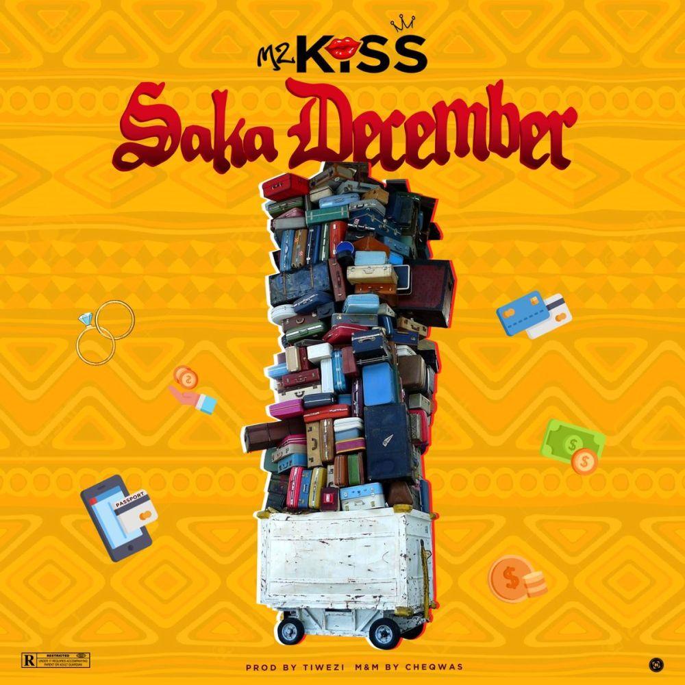 Saka December