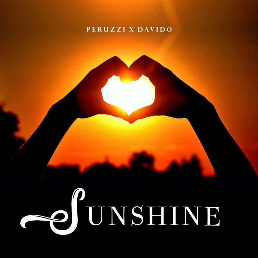 Sunshine .jpg