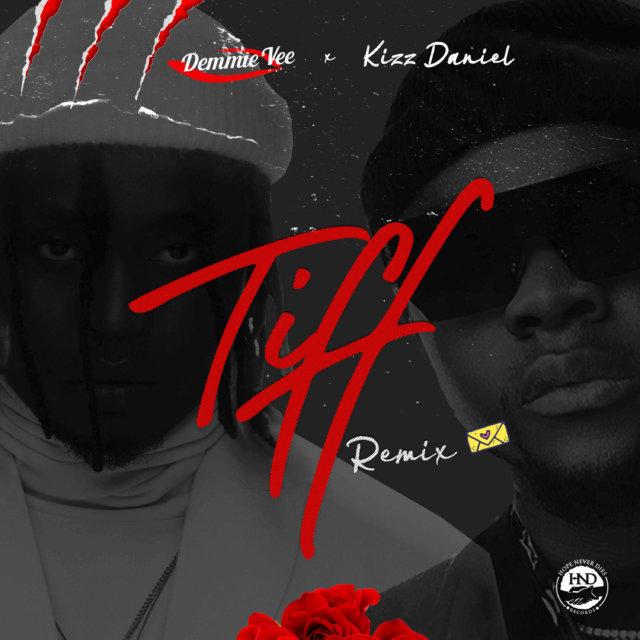Tiff (Remix)