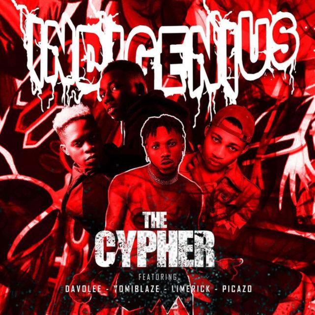 Indigenius