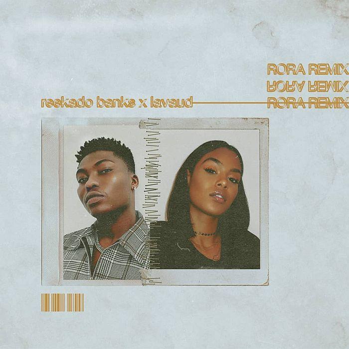 Rora (Remix)