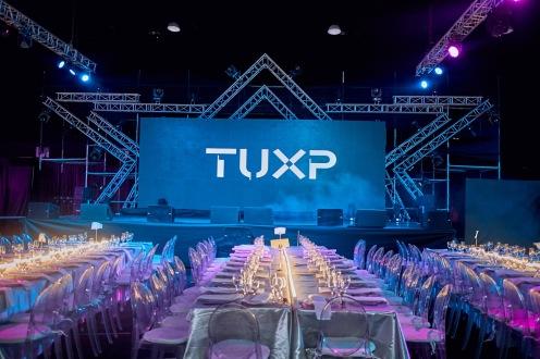 TUXP2