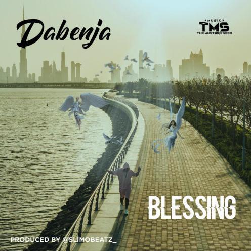 Dabenja - Blessing