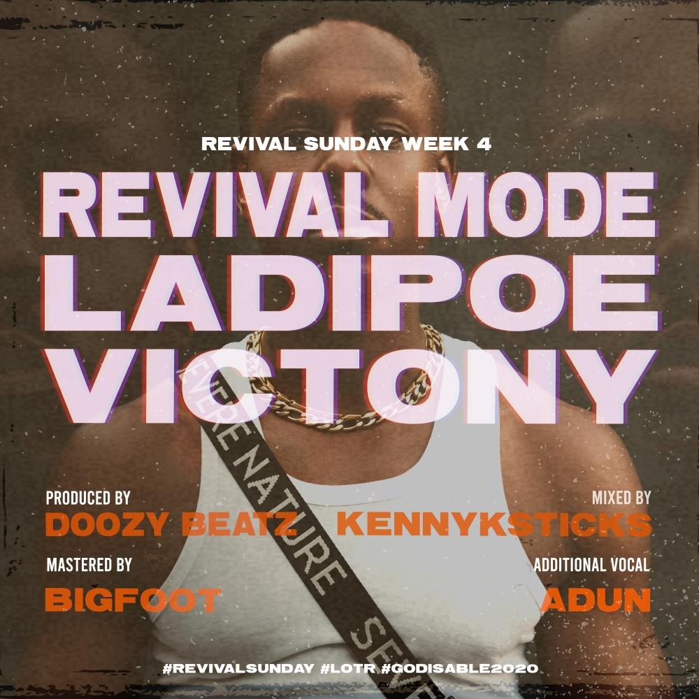 Revival Mode