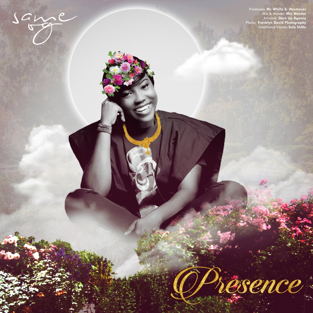 Same-OG-Presence-Artwork