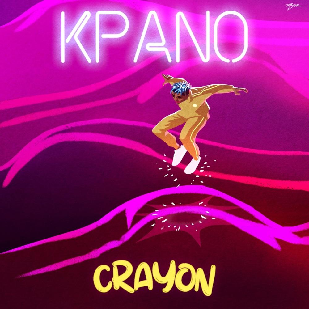 Kpano