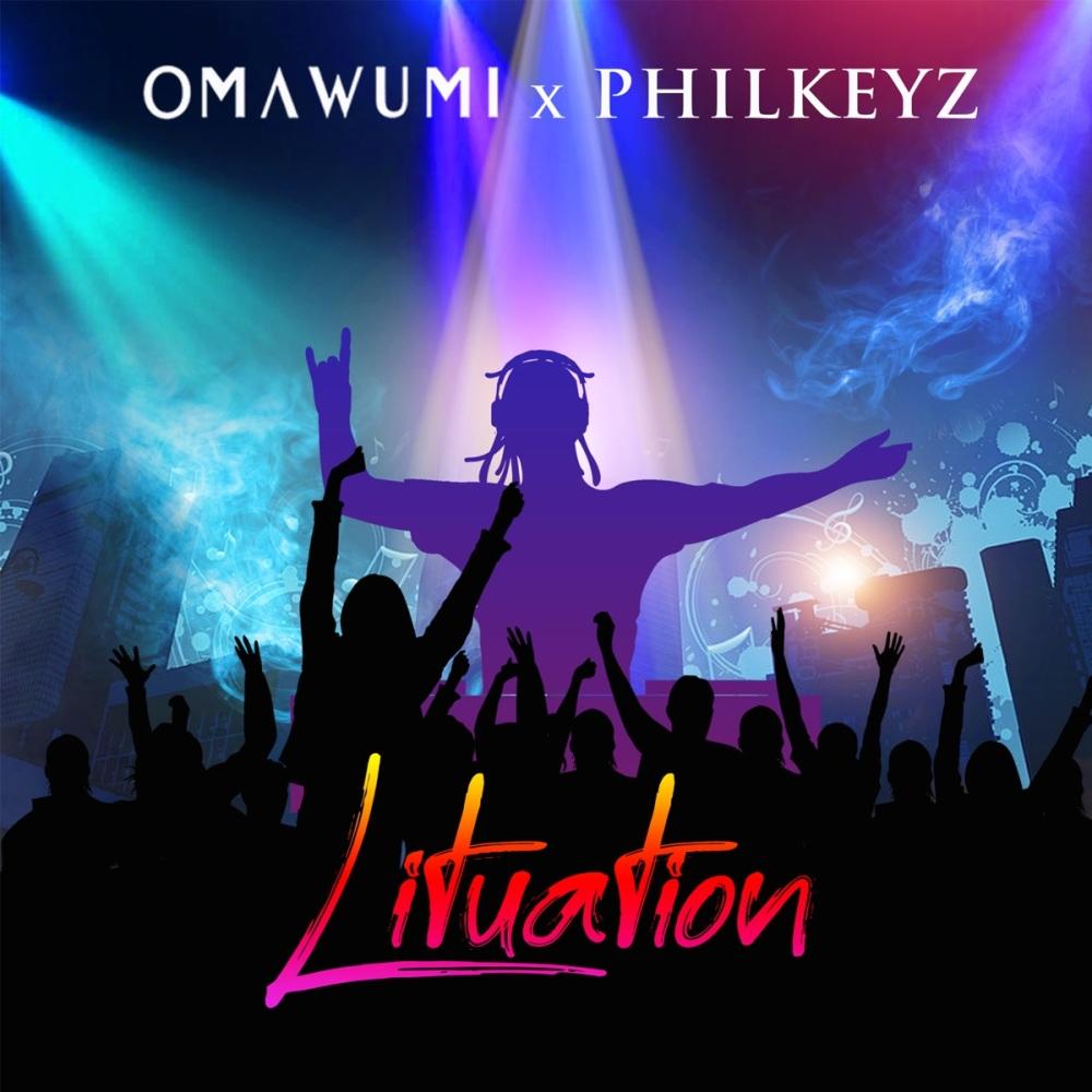 Lituation