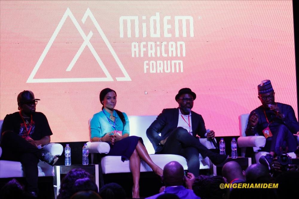 Midem African Tour2