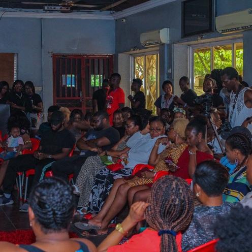 Lagos Theatre Festival10