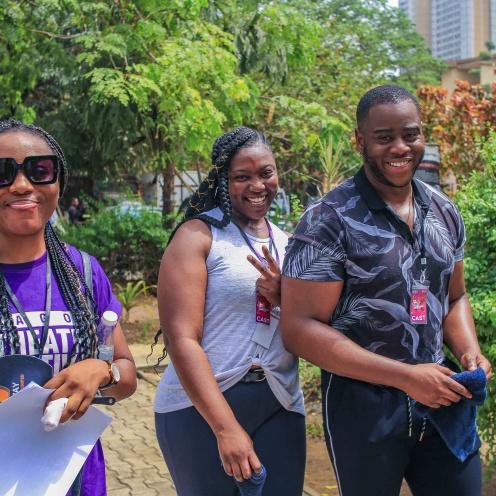Lagos Theatre Festival12