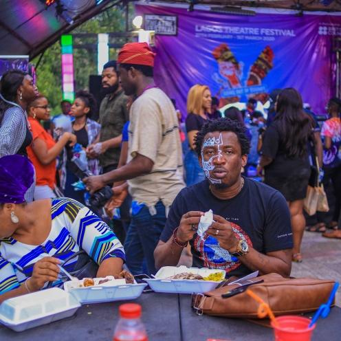 Lagos Theatre Festival13