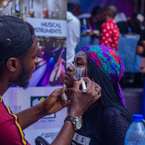 Lagos Theatre Festival14