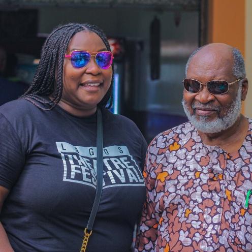 Lagos Theatre Festival15