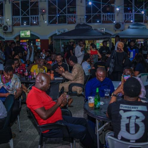 Lagos Theatre Festival16