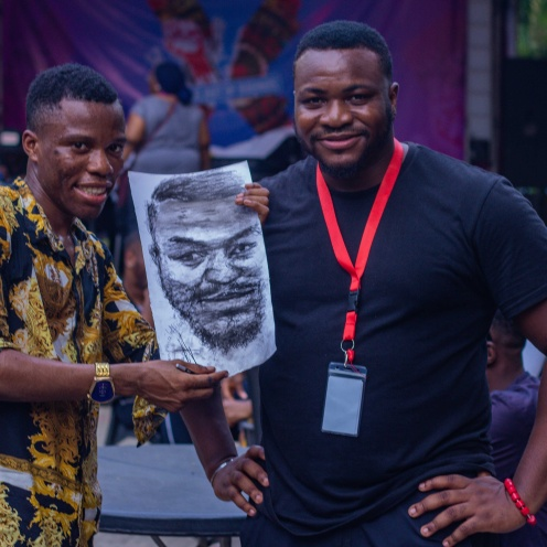 Lagos Theatre Festival17