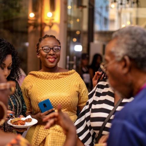 Lagos Theatre Festival18