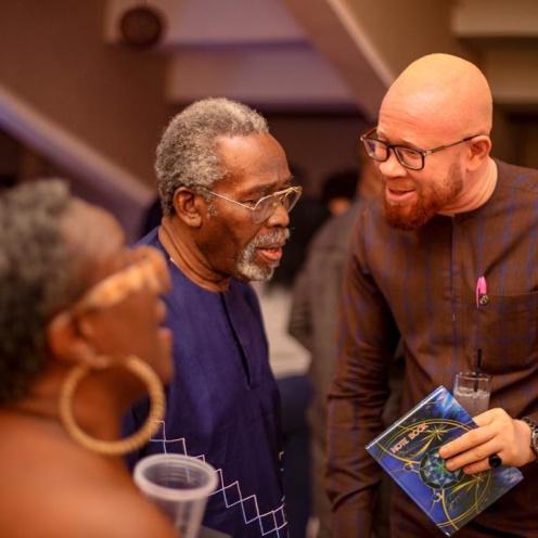 Lagos Theatre Festival2