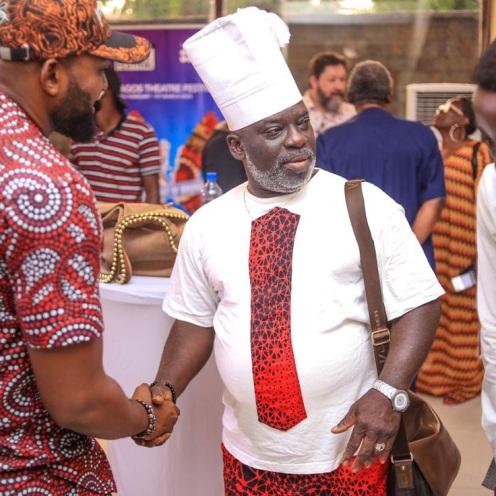 Lagos Theatre Festival4