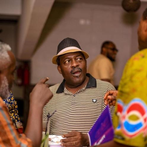 Lagos Theatre Festival5