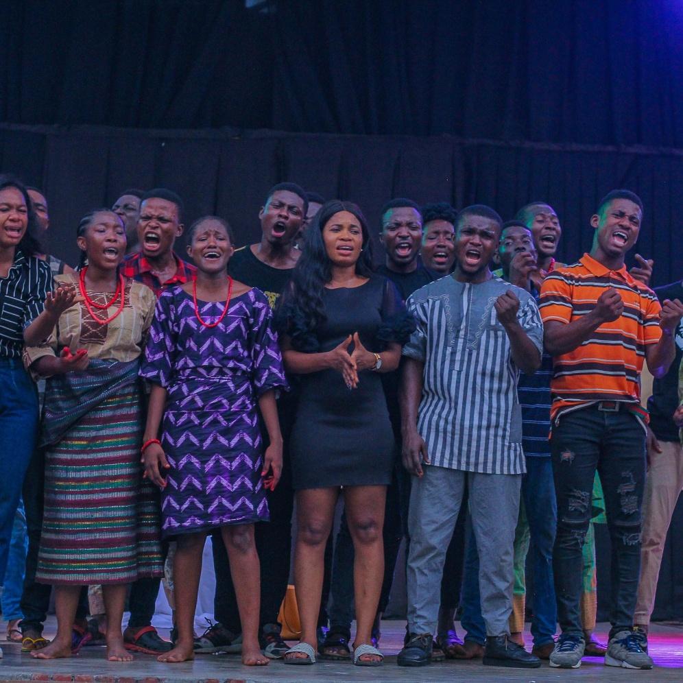 Lagos Theatre Festival6