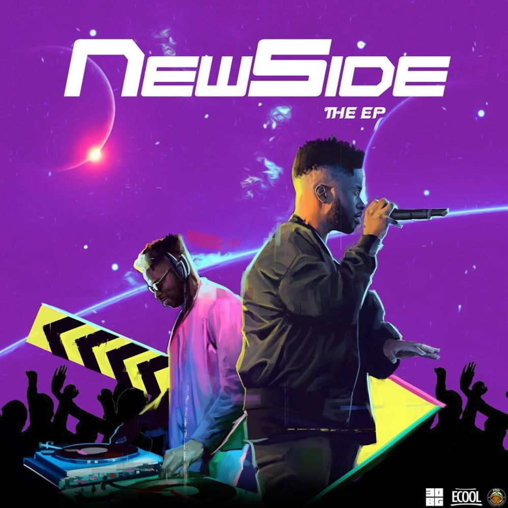 NewSide