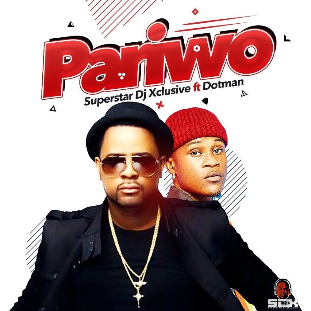 Pariwo