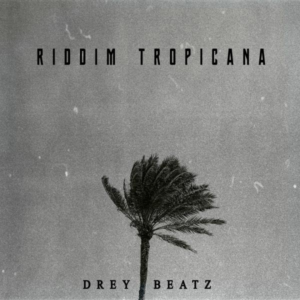 Riddim Tropicana