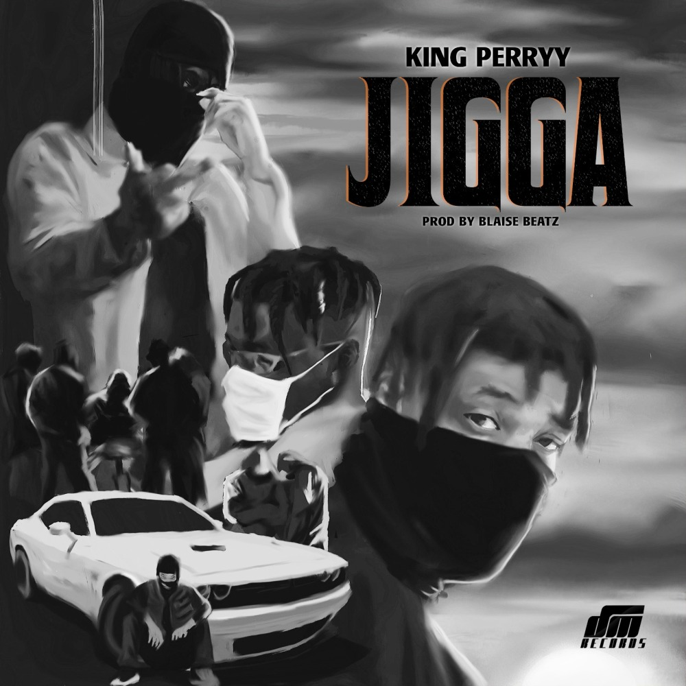 Jigga