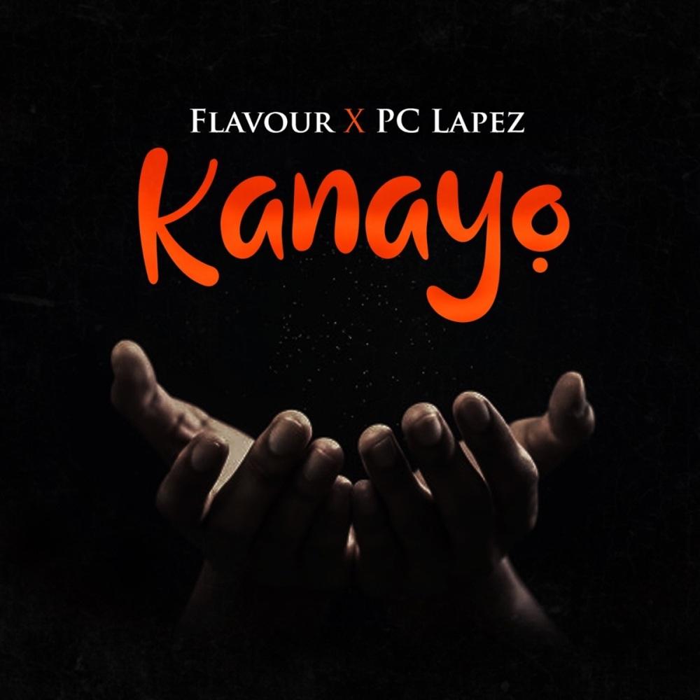 Kanayo