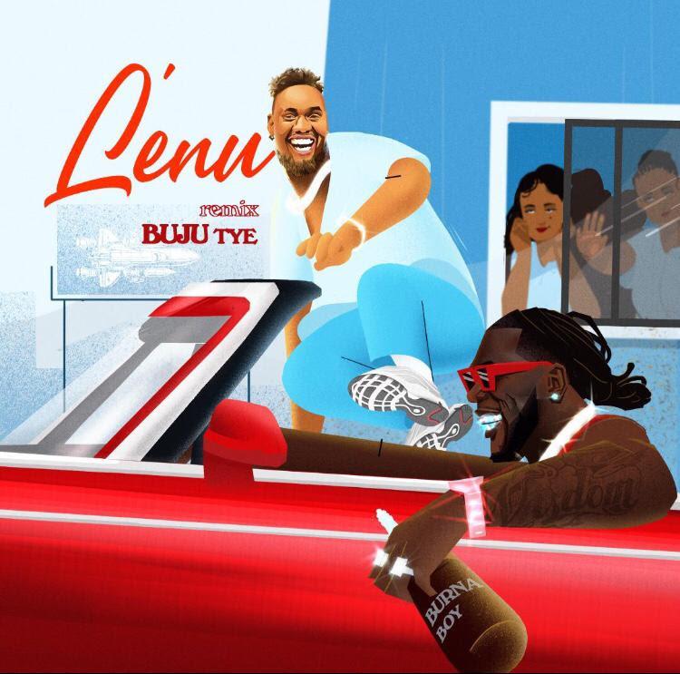 L'enu (Remix)