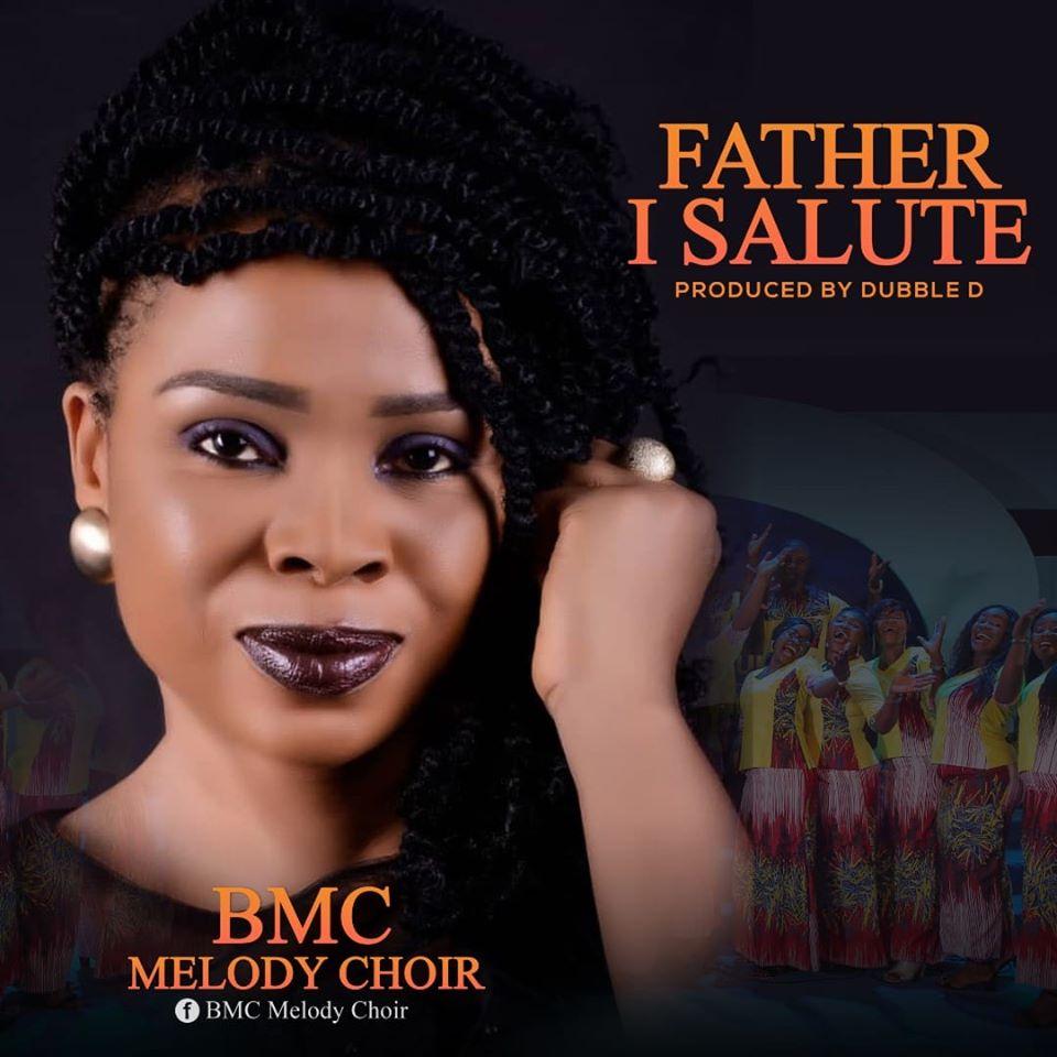 BMC Melody Choir