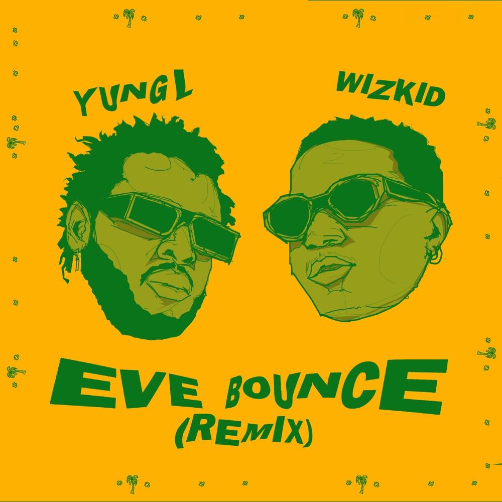 Eve Bounce (Remix)