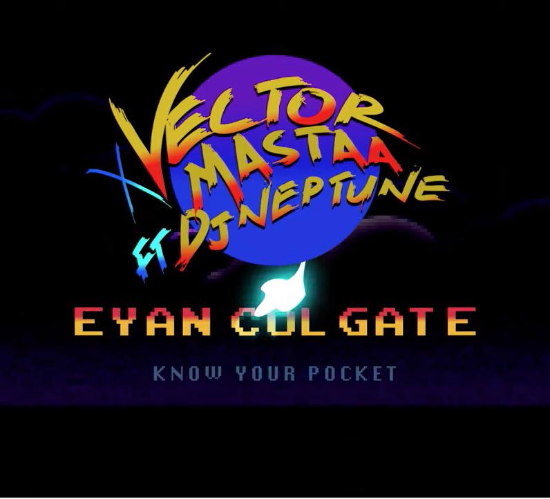 Eyan Colgate