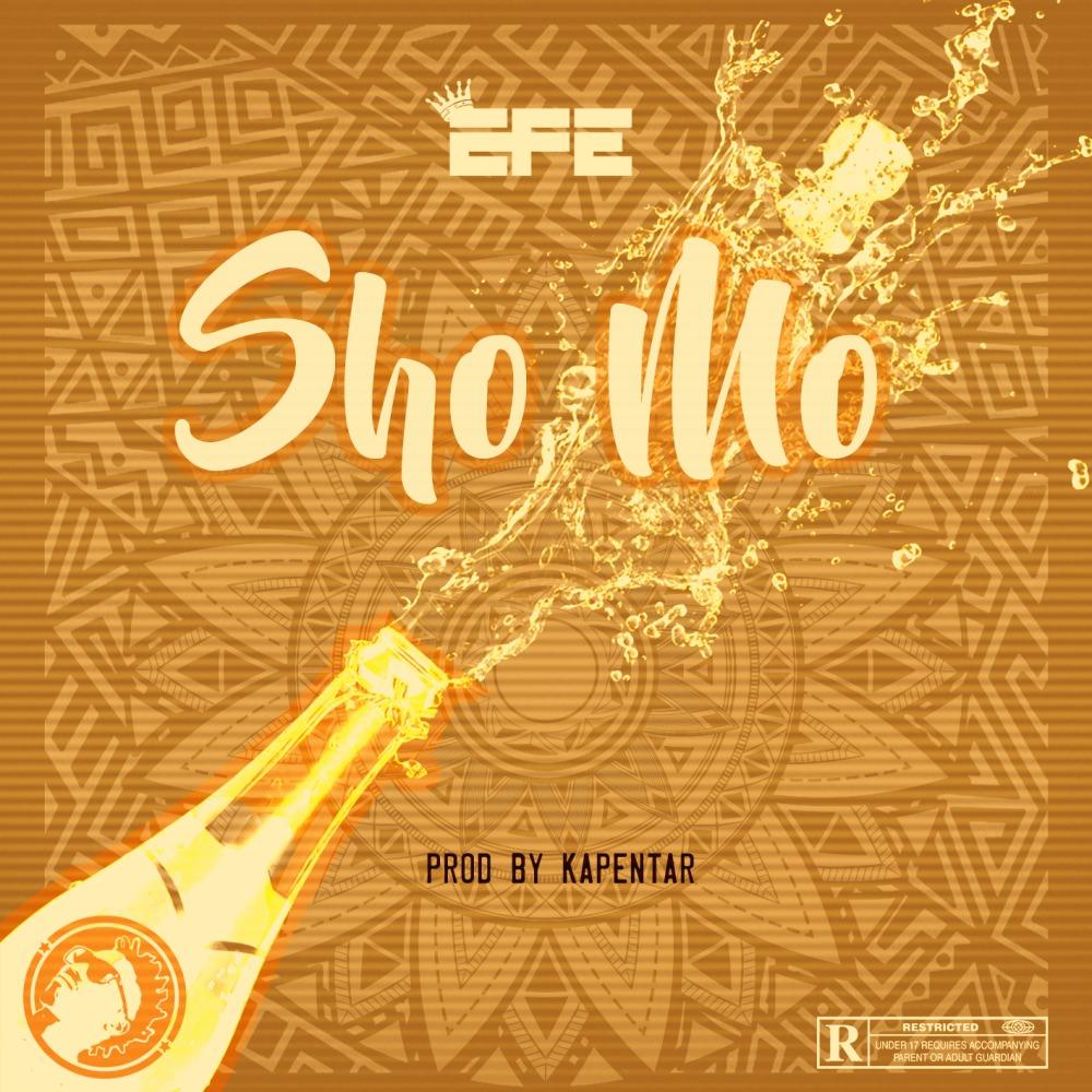 Sho Mo