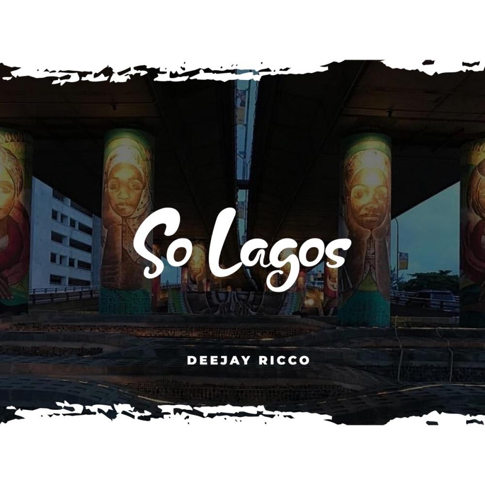 So Lagos