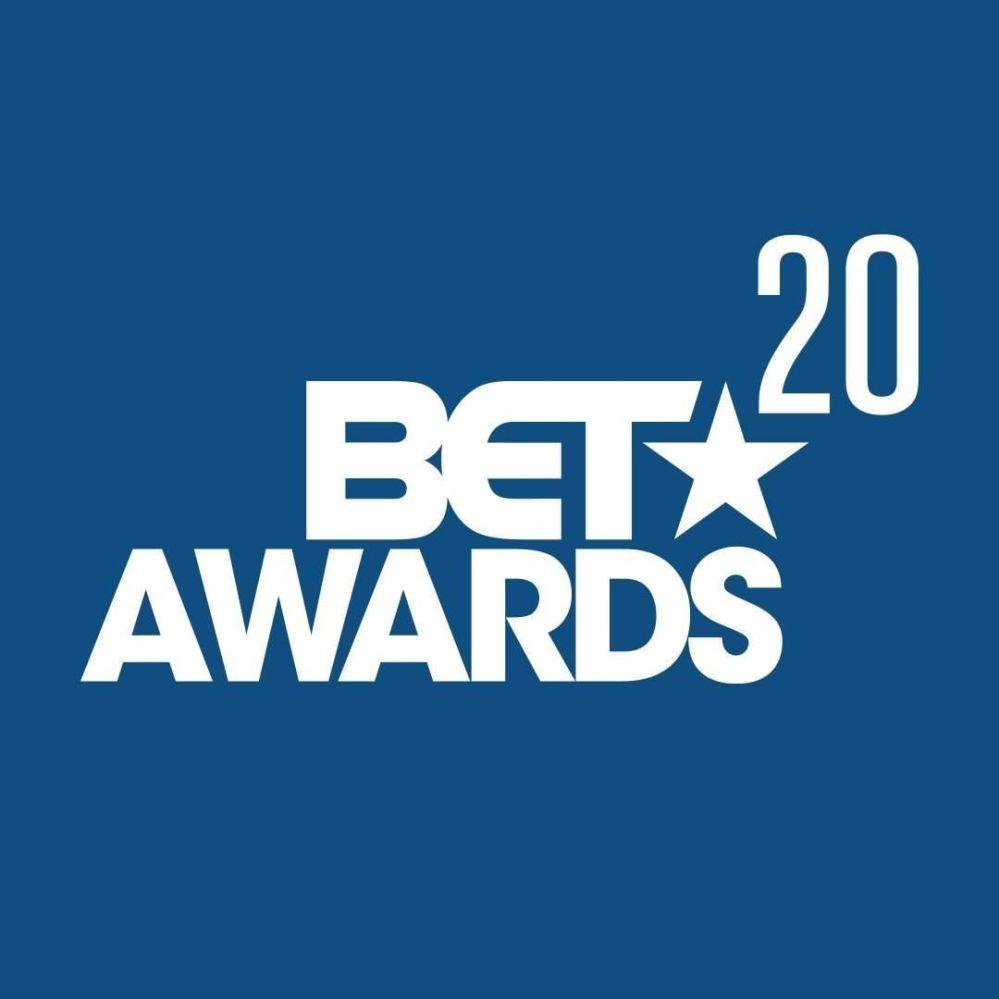 BET Awards 2020