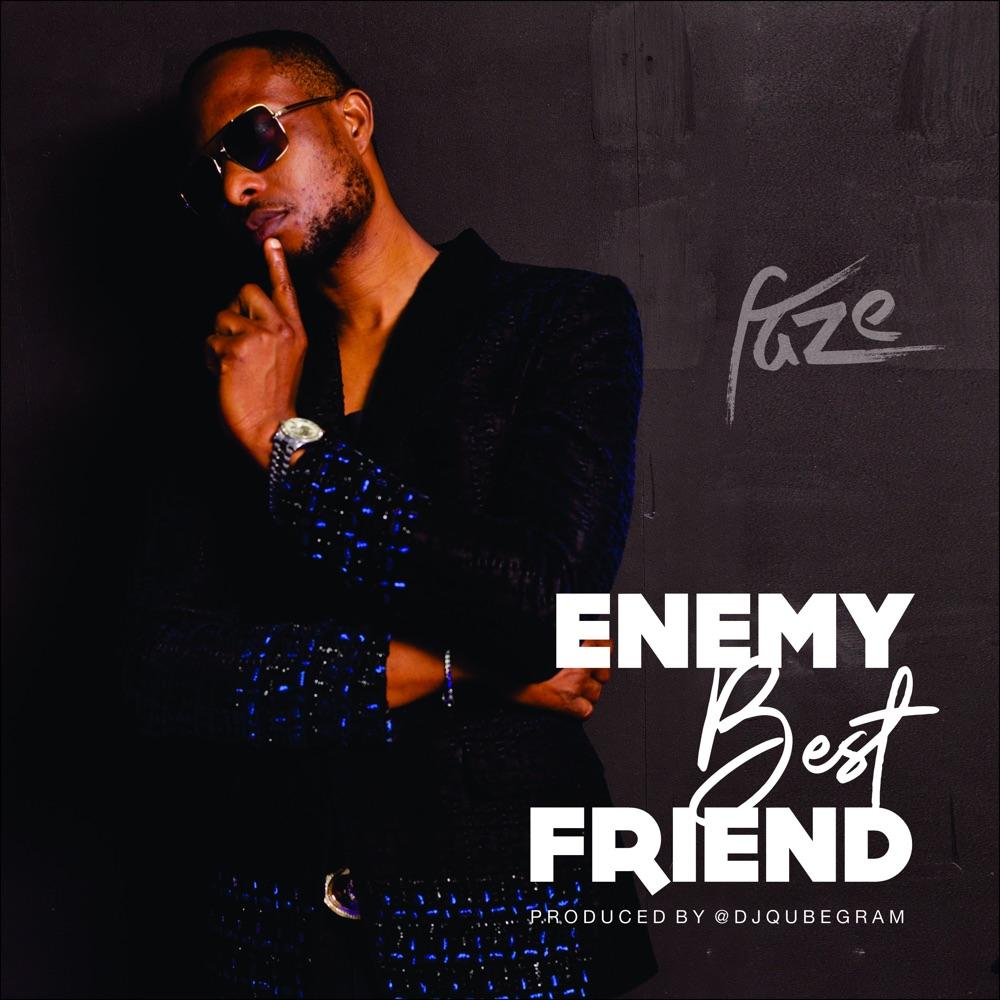 Enemy Best Friend